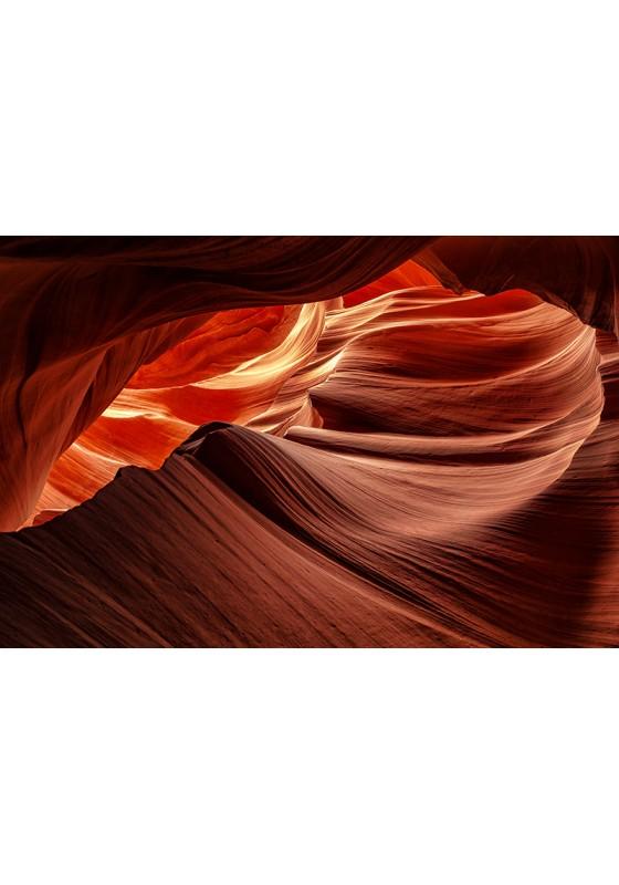 Antelope Canyon V