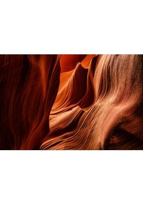 Antelope Canyon VII