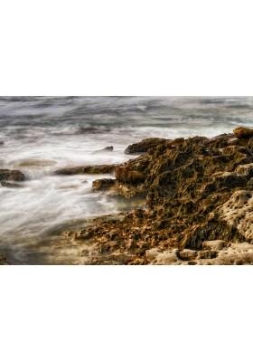 Eternal Dance of Waves VI