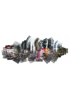 Big Apple - Times Square