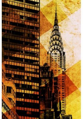 Gotham I