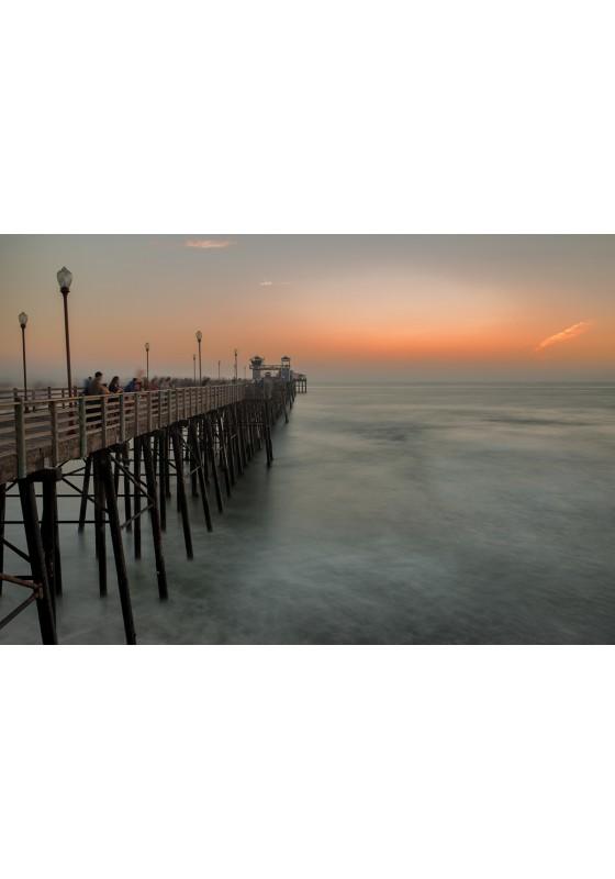 Oceanside Pier II