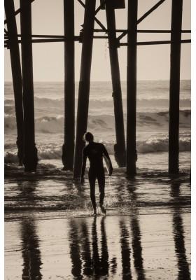Surf Life