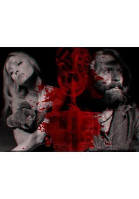 Tate Murders