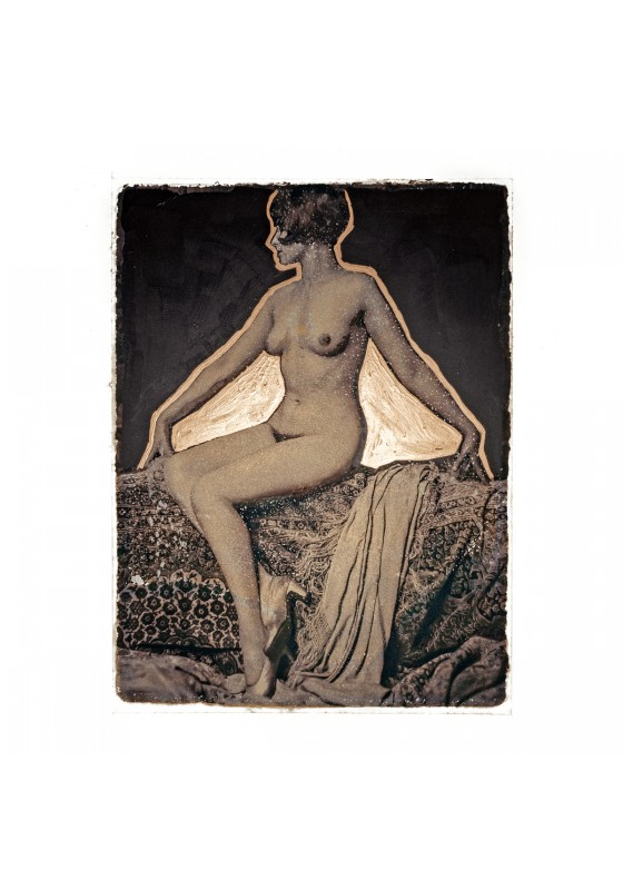Vintage Erotica 12