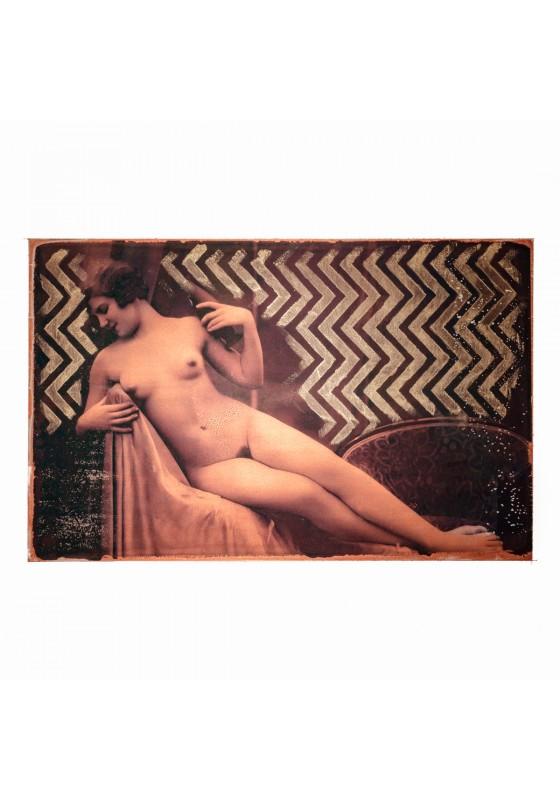 Vintage Erotica 10