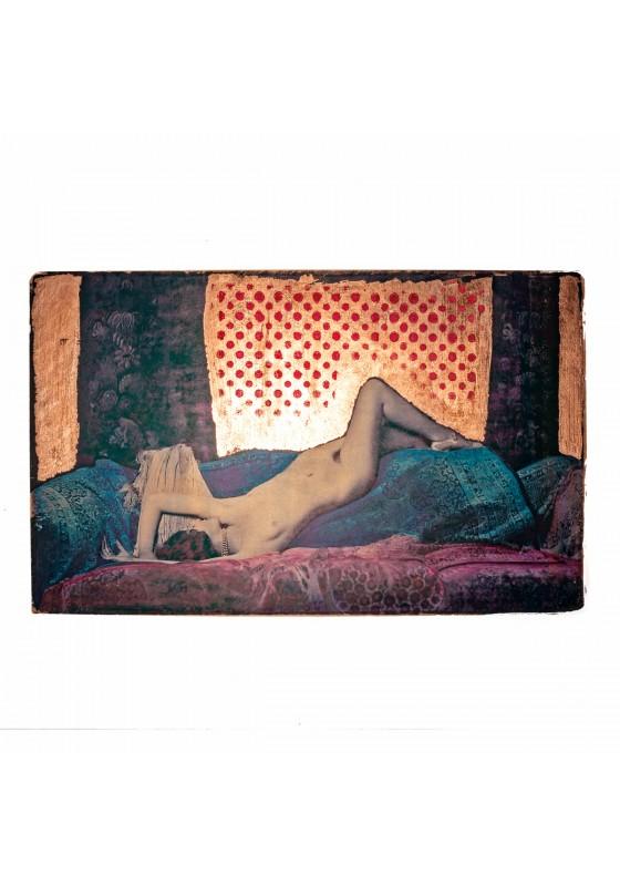 Vintage Erotica 9