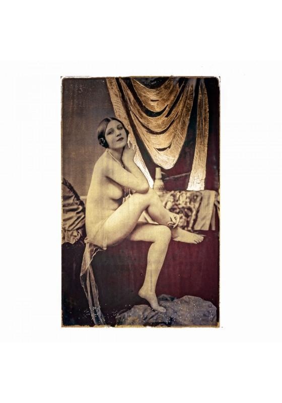 Vintage Erotica 7