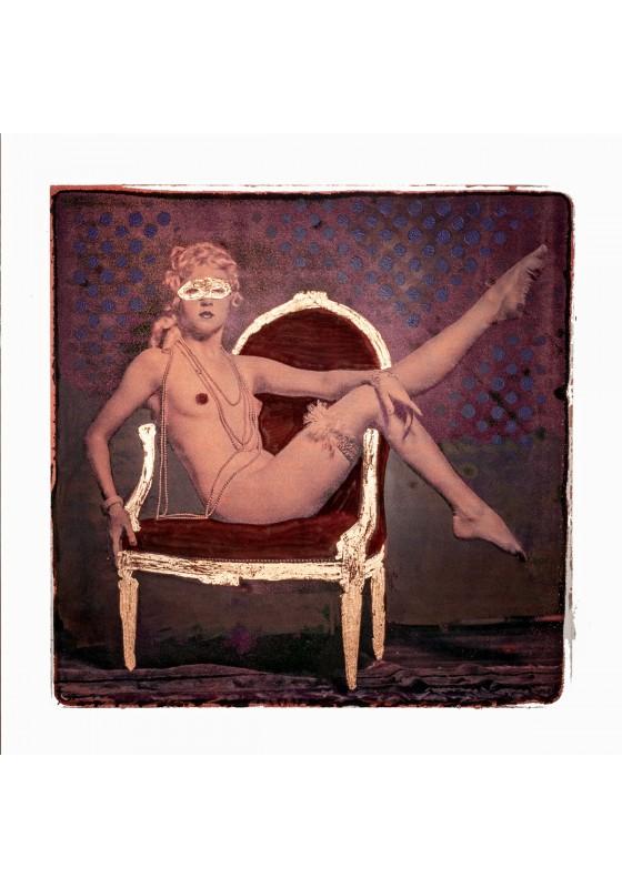 Vintage Erotica 5